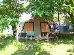 Tenda Campeggio Con Bagno : Liguria camping tende cinque terre campeggio