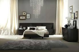 bedroom modern luxury. Luxury Modern Master Bedrooms Interior Design Bedroom New Ideas Contemporary