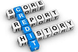 Make sure all your bills are paid on time—or early—to improve your payment you can earn credit card rewards if your credit score needs some work, but you'll need to be flexible in terms of the type of rewards you earn and. How Does Your Credit Score Rate Military Com