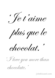 French Love Quotes Simple French Love Quotes Best Quotes Everydays