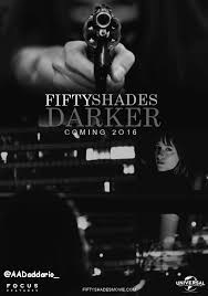 best fifty shades images shades christian  you heard the buzz about the second book of the 50 shades trilogy now you can get all the juicy details of amazing shades of darker novel copy
