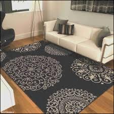 image of black area rugs 8 10 fl
