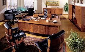 president office furniture. president office furniture 2