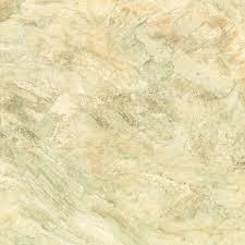 floor tile ceramic wall tiles s design home depot flooring ideas cost per sq ft