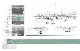architecture design portfolio layout.  Architecture For Architecture Design Portfolio Layout