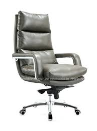 Luxurious office chairs Gray Gold Office Luxury Office Chair Modern Office Furniture Luxury Office Chair Luxury Executive Office Chairs Uk Wisatame Luxury Office Chair Modern Office Furniture Luxury Office Chair