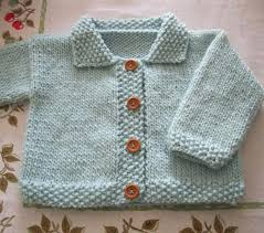 Free Easy Knitting Patterns Awesome Free Easy Knitting Patterns For Babies Crochet And Knit