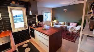 Rental Apartment Design Budget Decorating Ideas For A Small Rental Apartment