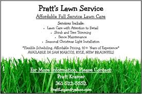 Lawn Care Flyer Template Word Lawn Care Flyer Template Word Besik Eighty On Lawn Mower Flyers