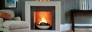 modern fireplace mantels and surrounds contemporary fireplace surroundantels modern fireplace mantel surrounds