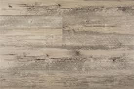 innovative vinyl plank flooring glue down vinyl plank stock colours