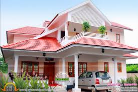 Very beautiful house   Kerala home design   Bloglovin' furthermore Kerala Model home plans presents  contemporary  model  home  plans in addition Kerala home design and floor plans  House with mezzanine floor and additionally 2450 sq feet home design from Kasaragod  Kerala   Kerala home further Modern Home Design Pertaining To Modern House Designs Home furthermore  as well Beautiful European Style Modern House Kerala Home Design Floor moreover July 2015   Kerala home design and floor plans besides June 2015   Kerala home design and floor plans besides  furthermore . on very beautiful european model house kerala home design and floor