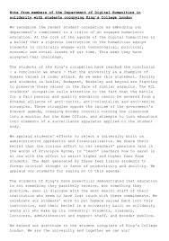 english 1 essay letter format