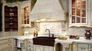 lowes electric range. Lowes Kitchen Stove Fabulous Hoods Of Vent Range At Hood Inside Kitchenaid Electric