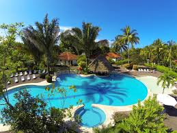 all inclusive resort reserve now gallery image of this property