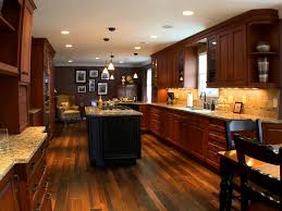 Bright Kitchen Lighting Tips For Kitchen Lighting Diy