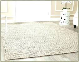 white flat woven rug flat weave rug home design a flat woven rug wool rugs designs