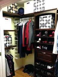 d orgizer allen roth closet replacement parts allen roth closet kit review
