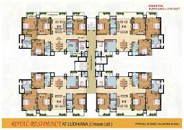 Square Foot House Plans   Free Online Image House Plans    Sq FT Floor Plans further Almost Square Feet Of Luxury also New York City
