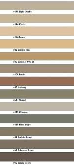 Tec Grout Color Chart Tec Grout Grout Grout Coverage Grout Mixing Instructions