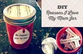 birthday present ideas for mom mother from daughter gift mums 50th birthda