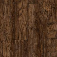 american heritage shady brook hickory 8 03 in w x 3 96 ft