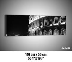 ebay wall art italy simple uk awesome shapes magnificent prints wallpaper building themes on italian wall art uk with wall art design ideas ebay wall art italy simple uk awesome shapes
