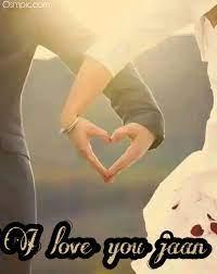 I Love You Janu Status Images Pics ...