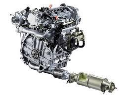 similiar vw tdi engine problems keywords 2009 volkswagen jetta tdi engine diagram