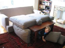 Couch Cushion Architecture A Critical Analysis BUILD Blog