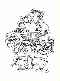 4 Astrix En Obelix Kleurplaten 30722 Kayra Examples