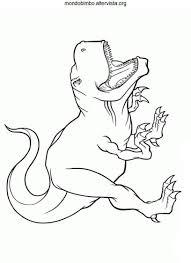 Trova 20 Dinosauri Da Stampare E Colorare Per Bambini Aestelzer