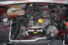 jeep jk engine bay diagram jeep wiring diagrams
