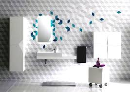 Unique Bathroom Tiles Bathroom Cool Unique Bathrooms Inspirations Of Weindacom