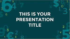 Powerpoint Themes Free Download 62 Best Free Powerpoint Templates Updated February 2019