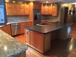 granite countertops quartz countertops northern michigan