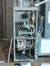 lennox g1203 82 3 furnace wiring diagram wiring diagrams schematics Gas Furnace Relay Wiring Diagram lennox furnace wiring diagram model g1203 82 6 wiring diagram lennox elite series furnace wiring diagram