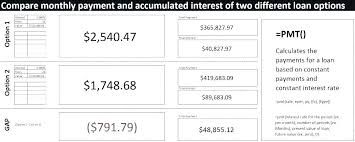 daily interest calculator excel compound interest in excel template slipcc co