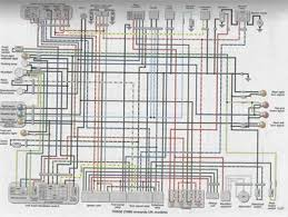 2006 yamaha r1 headlight wiring diagram wiring diagram 2003 yamaha r6 fuse diagram home wiring diagrams