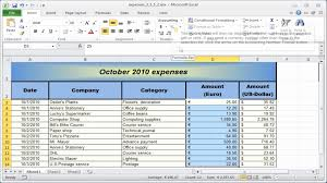 accounting spreadsheet templates for small business chart of accounts for small business fresh free accounting