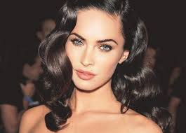 old hollywood hair yahoo image search results vine hollywood hair hair style and make up