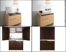 Multi Purpose Furniture For Small Spaces Comfortable Multipurpose Furniture For Small Apartment Tikspor