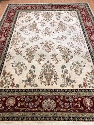 home ideas delivered karastan oriental rugs arslanian bros carpet cleaning blog from karastan oriental rugs