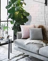 1618 Best My | Instalikes images | Room interior, Apartment design ...