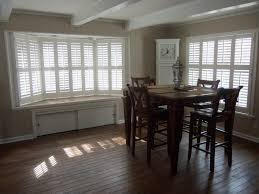 Best Roman Window Shades  Cabinet Hardware Room  Installing Country Window Blinds