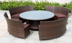 large garden furniture cover. Rattan Garden Furniture Is Very Beautiful For Where You Can Spend Time With Your Friends, Family, Guest Etc. The Quality Of Large Cover