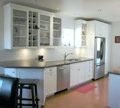 ikea kitchen cabinets review image of kitchen cabinets quality review ikea kitchen cabinets review singapore