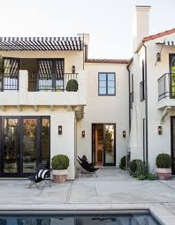 our top picks exterior lighting modern black windows and exterior paint colors