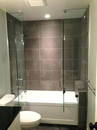 shower tubs and surrounds bathtub surround installation kits one piece tub wall with window