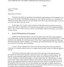 Legal Documents Document Sample Letterhead Firm Templates – Gamerates.co